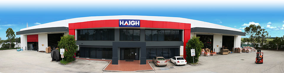 Haigh-Building-copy