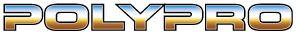 polypro logo sml