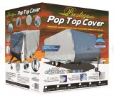 Pop Top Cover Box_new