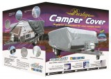 camper-cover-box