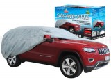 carcover_4wd7