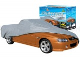 carcover_ute8