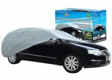 carcover_wagon1