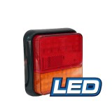 fl096led-web
