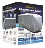 motorhome-cover-box82
